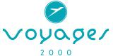 logo voyages 2000